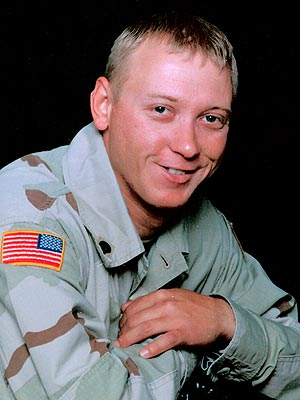Soldier in Fort Hood Shooting Has Missouri Ties