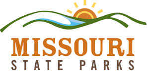 Get Outdoors With Missouri State Parks
