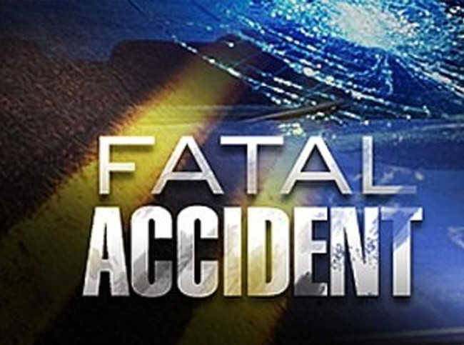 Crash last week in Andrew County claims life of Maryville man