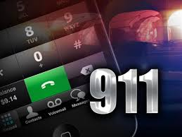 Carroll Co. Area 911 Troubles