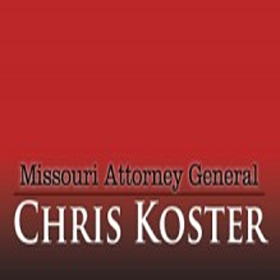 AG Koster announces Cole County man indicted for defrauding consumers