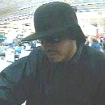 US Bank LS Suspect 1
