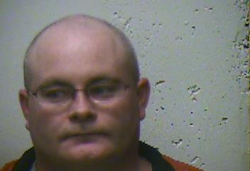 Former Chillicothe Police Officer Scheduled for Hearing
