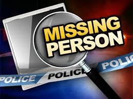 UPDATE: Chariton County Searching Lake Nehai For Missing Woman