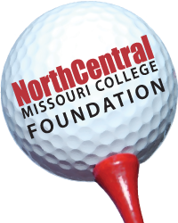NCMC Foundation Golf Tourney
