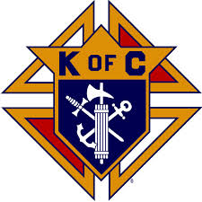 Marshall Knights of Columbus Hosts Boiled Shrimp Dinner