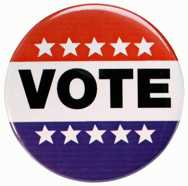 Polls open across Missouri for municipal elections