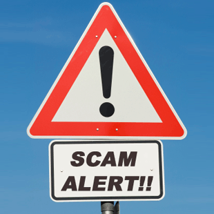 Chillicothe Police warn of another scam