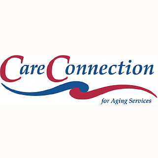 Free Training for Volunteers to Assist with Insurance Coverage