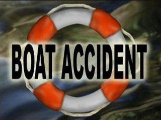 Fishermen get a bang out of boating in Benton County