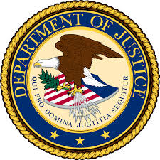 Former federal employee from St. Jospeh indicted in fraud scheme