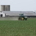 Farm-Dixon