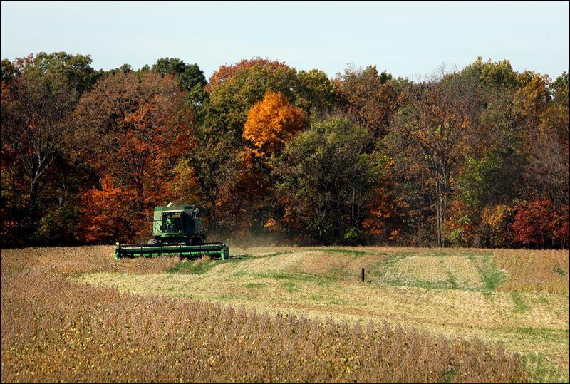 Missouri Farm Bureau Federation & affiliated companies convention