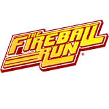 Fireball Run 2014