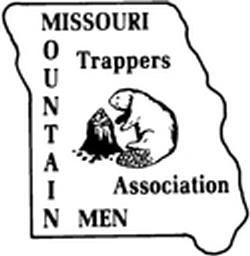 Mo. Trappers Annual Fall Rendezvous is Coming Up