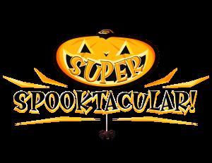 Carrollton Spooktacular 5K Benefits Local Charity
