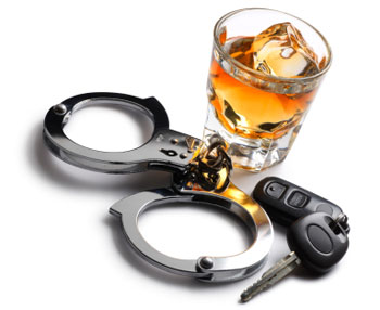 Missouri DWI probation expected to change