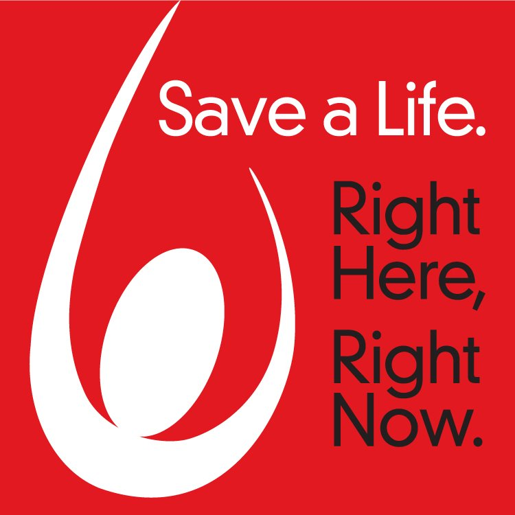 Blood Drive in Norborne Needs You