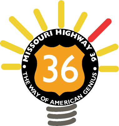 Mo. Hwy 36 Heritage Alliance to Hold Meeting