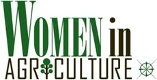 Women In Agriculture Conference Comes to Marshall