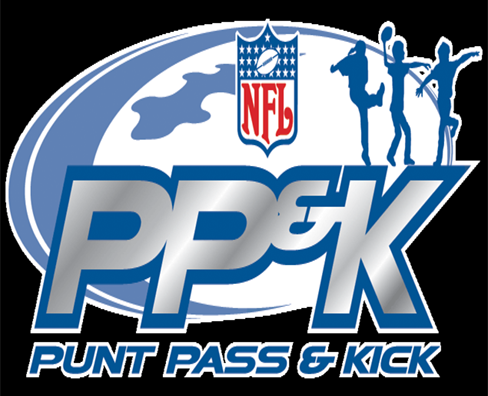 Punt, Pass & Kick to the Super Bowl