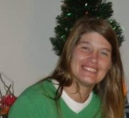 Update: Missing Chillicothe Woman