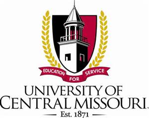 DEVELOPING: UCM officials identify 'person of interest' in hate crime investigation
