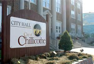 Busy meeting Monday for Chillicothe City Council