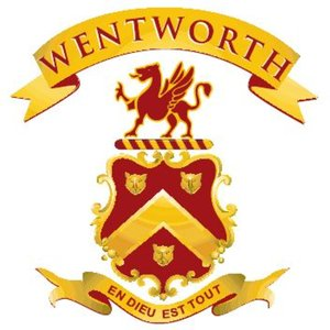 Wentworth Military Academy Honors Local Public Servicemen