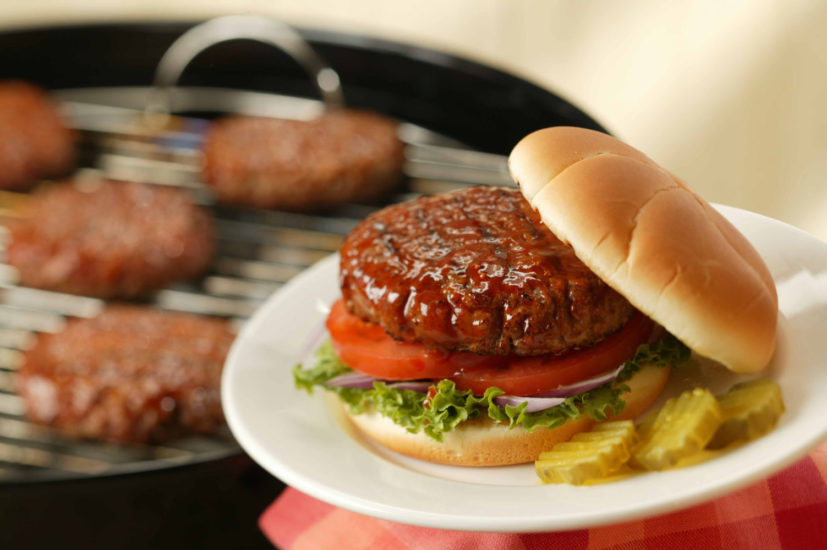 Food safety tips for a safe and savory Fourth of July