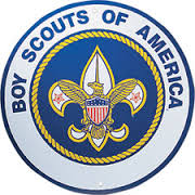 Boy Scout Recruitment Efforts Underway
