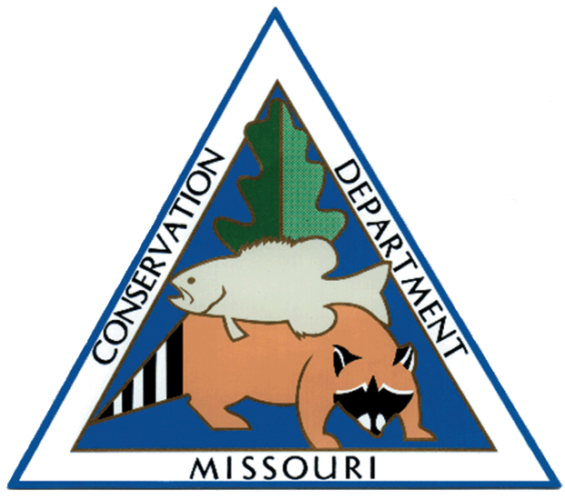 Missouri Department of Conservation Urban Woodsman Presentation