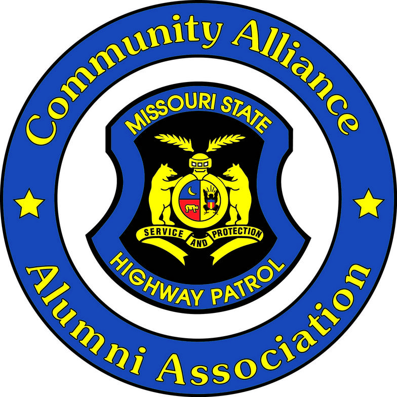 Mo. State Highway Patrol Holds Community Alliance