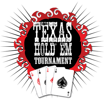 Texas Holdem Tournament