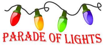 Lexington 15th Annual Festival of Lights