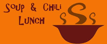 McCroskie Creek Baptist Church hosts Soup and Chili Luncheon