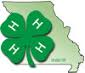 4-H Foundation Announces Matching Gift Challenge