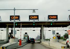 MoDOT Analyzing the Possibility of Tolls on I-70