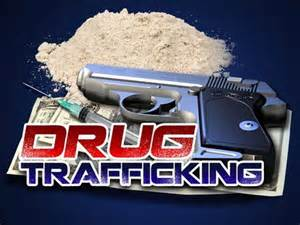 UPDATE: Colorado resident arrested by Missouri Highway Patrol on felony drug charge