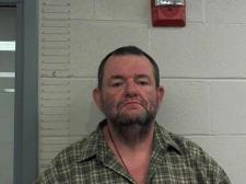 Grand Jury Indictment for Sedalia Man