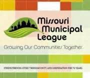 Missouri Municipal League Central Region Meeting