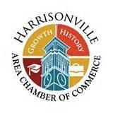 Harrisonville Chamber Celebrates 50 year Anniversary