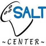 SALT Center