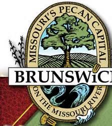 Brunswick Chamber Annual Dinner