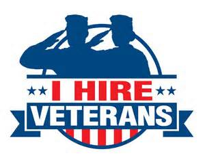 All Veterans Career Fair