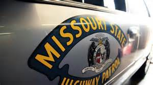 Moberly driver held on drug allegations in Boone County