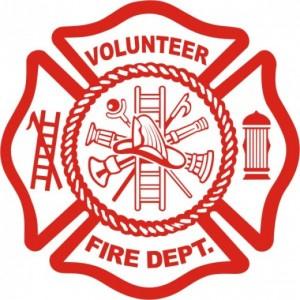 Bynumville Fire Department