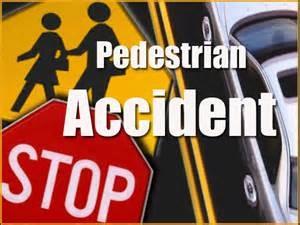 pedestrian hit 4