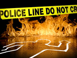 Body Found at the Scene of an Early Morning Liberty Fire