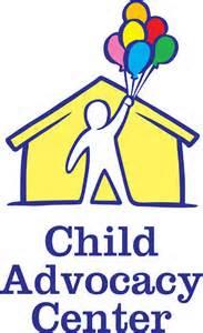 childrens advocacy 2
